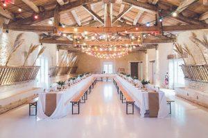 אביזרים לחתונה
