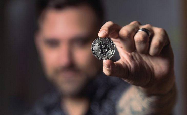 איך סוחרים במטבעות דיגיטאליים?