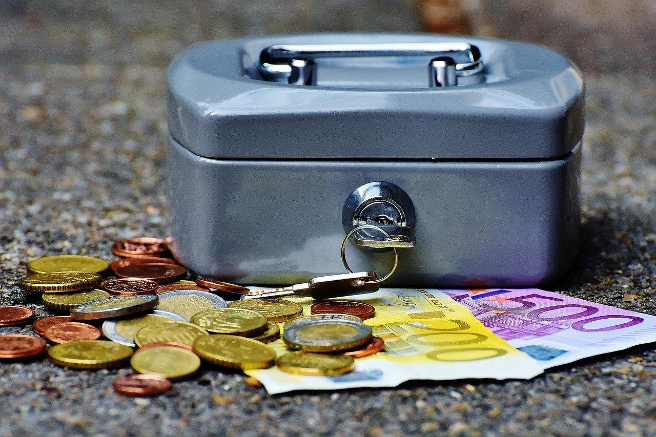 באילו מצבים מומלץ לקחת מימון חוץ בנקאי?