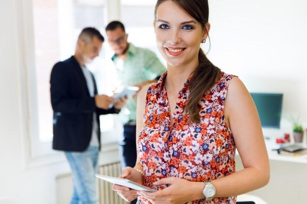 למה כל כך חשוב להתייעץ עם מאמנת עסקית?